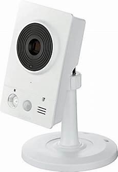 telekom smart home kamera indoor homematic 1 st 252 ck
