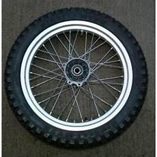 pneu et jante roue complete pneu et jante pour moto gas gas 125 pirelli