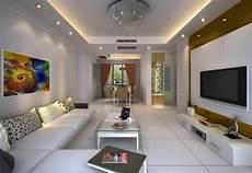 moderne wandbilder fürs wohnzimmer len ideen wohnzimmer