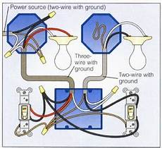 wiring pre circuit diagram switch wiring diagram variationelectrical online