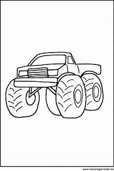 Cars Malvorlagen Pdf Malvorlagen Cars Pdf Coloring And Malvorlagan