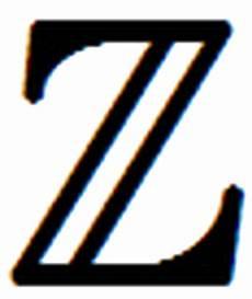 simbolos de numeros naturales creaci 243 n e importancia de los n 250 meros enteros timeline timetoast timelines