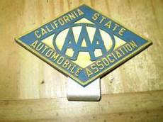vintage badges on badges sports cars and sports