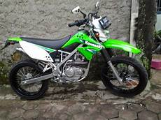 Modifikasi Klx 150 Adventure modifikasi mesin klx 150 adventure thecitycyclist