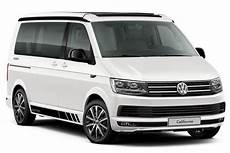vw t6 california edition volkswagen california edition 25