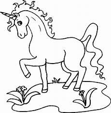 Malvorlagen Einhorn Pegasus Search Results For Einhorn Pegasus Calendar 2015