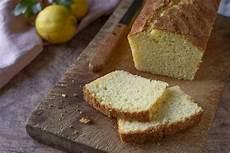 plumcake al limone fatto in casa da benedetta plumcake soffice ricotta e limone fatto in casa da benedetta rossi ricetta nel 2020