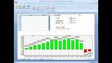 conto corrente software gestione conto corrente bancario accubank