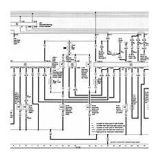 vw jetta 2000 monsoon wiring diagram pictures images photos photobucket