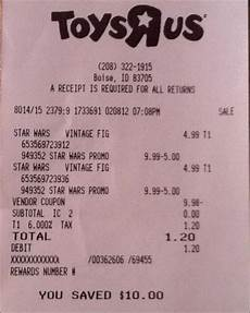 jedi temple archives news amazing and unannounced toys r us coupon no minimum purchase
