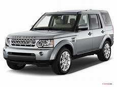 where to buy car manuals 2012 land rover discovery electronic toll collection 2012 land rover lr4 prices reviews listings for sale u s news world report