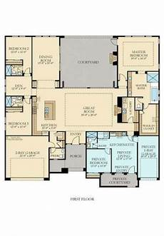 ranch house plans with inlaw suite 36 trendy house plans ranch in law suite bedrooms new