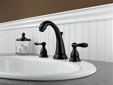 delta b3596lf bathroom faucet build com