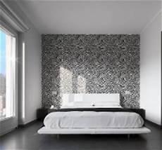 Pose Tissu Mural Rev 234 Tement Mural La Toile De Tissu Tendue Habitatpresto