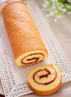 rotolo alle fragole di benedetta rossi rotolo giapponese fatto in casa da benedetta rossi ricetta nel 2020 ricette cibi e