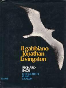 richard bach il gabbiano il gabbiano jonathan livingston richard bach 1281