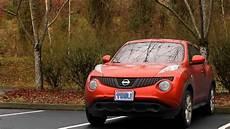 test car paint colors online car paint color change after effects test youtube