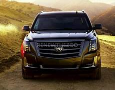 cadillac xt7 2020 2020 cadillac xt7 suv release date specs changes 2019