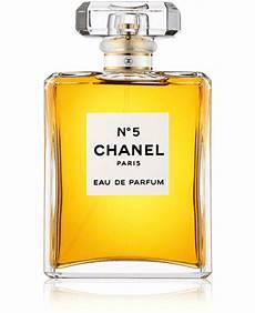 chanel no 5 eau de parfum spray 200 ml gt 15 reduziert
