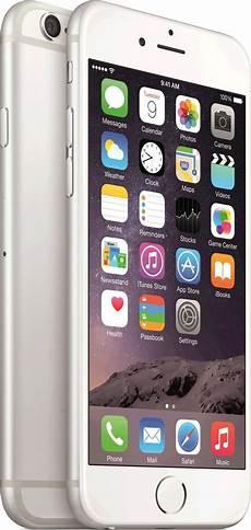 apple iphone 6 64gb cena od 480 64 pricemania