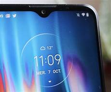 le g9 test motorola moto g9 play le meilleur du software