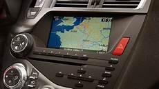 Technologie Citro 235 N Services Connect 233 S Syst 232 Mes De