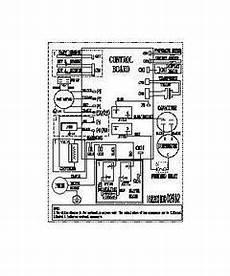 frigidaire 8 000 btu wall sleeve air conditioner