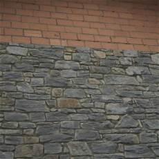 facade en de parement fiche fa 231 ade rev 234 tements traditionnels de parement