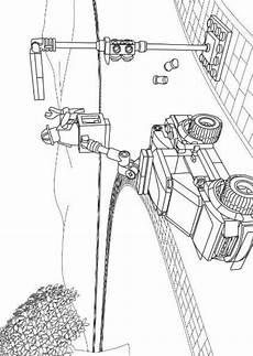 malvorlagen lego malvorlagen lego city bilder zum ausmalen