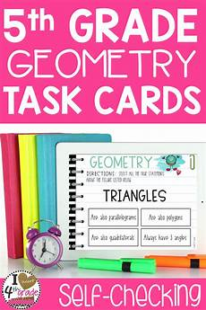 categorizing polygons worksheet 7963 do your students need additional practice categorizing polygons based on their attributes with