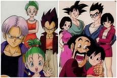 Malvorlagen Webtoon Die Besten 25 Goku Zeichnung Ideen Auf