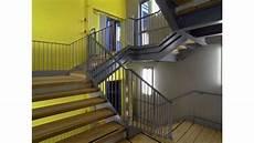 corrimano scale normativa corrimano per scale interne