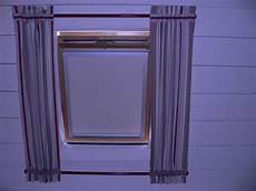 des rideaux pour le velux du c 244 t 233 de chez p 233 pite