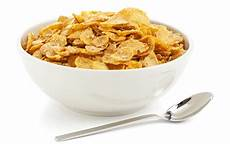 linux and breakfast cereal why are there so many flavours zdnet
