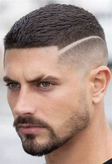 55 amazing short haircuts for men 2019 exclusive fashion trends and styles tips for hairs