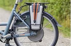 Rollstuhlfahrrad Kaufen Welches Rollstuhlrad Passt