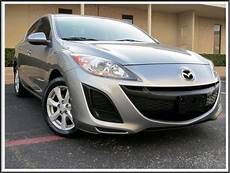 mazda3 4 türer find used 2011 mazda 3 mazda3 i touring sedan 4 door 2 0l no reserve in dallas united states