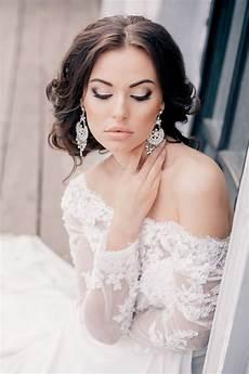 Wedding Hair Makeup Denver