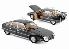norev citroen cx 2200 pallas 1976 vulcan grey schaalmodel 1 18