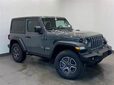 jeep wrangler 2020 triple seven chrysler 2020 jeep wrangler sport s hardtop