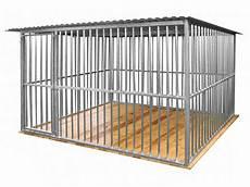 box auto per cani gabbia per cani taglia grande box in lamiera