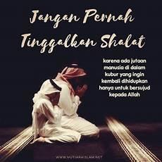 K Style Kata Bijak Islami Waktu Subuh