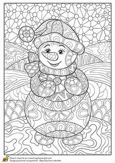 malvorlagen winter rolls dessin 224 colorier pour un hiver zen joli bonhomme de