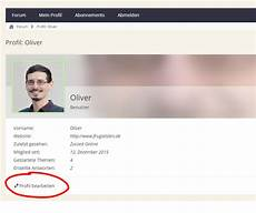 ebay profilbild ändern forum profilbild 228 ndern 2 frugalisten