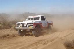 17 Best Images About Desert Racing On Pinterest