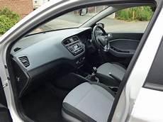 hayes car manuals 2010 hyundai azera lane departure warning used 2015 hyundai i20 1 4 crdi se 5d 89 bhp for sale in northtonshire pistonheads