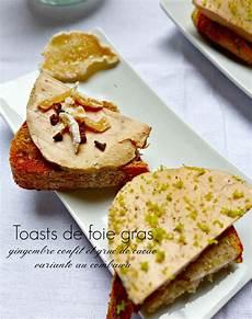 toast foie gras foie gras des toasts percutants et une masterclass montfort