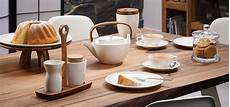 artesano tea service time out from your everyday routine