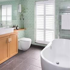 Bathroom Suites Ideas En Suite Bathroom Ideas Ideal Home