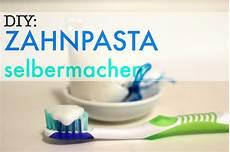 Nat 252 Rliche Zahnpasta Selber Machen Rohtopia